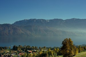 attersee-2010-10-29-SONY-14-18-38.jpg