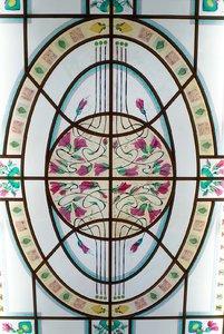 zauner-2010-10-31-SONY-17-43-14.jpg
