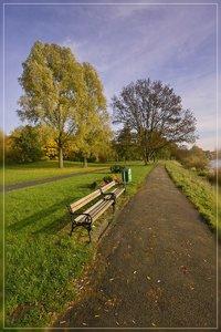 Ruhrwiesen-SD10 - IMG09413.jpg