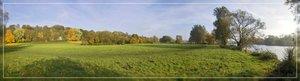 Ruhrwiesen-SD10 - Ruhr-Pano.jpg