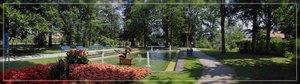 Pfronten-SD10 - Kurpark-Panorama.jpg