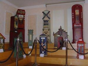 Schokomuseum_SNV33284_1.jpg