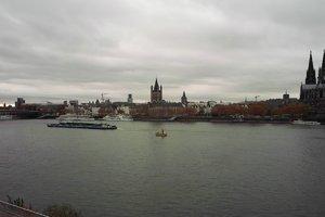 Köln_DP1 - SDIM2290.jpg