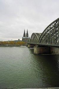 Köln_DP1 - SDIM2292.jpg