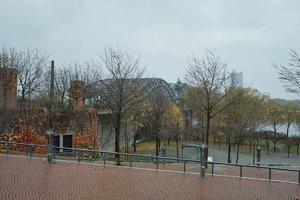 Köln_DP1 - SDIM2293.jpg