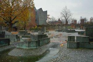Köln_DP1 - SDIM2294.jpg