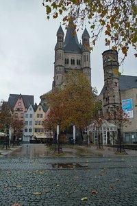 Köln_DP1 - SDIM2295.jpg