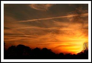 Sonnenuntergang3 verkleinertSonnenuntergan 1.jpg