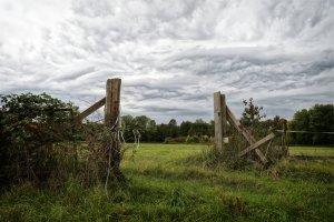 Das verlassenene Tor .jpg