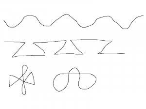 Formen.jpg