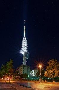 Telmax Hannover.jpg