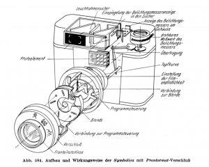 Abb 584.jpg