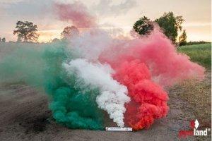 rauchflagge-40s-gruen-weiss-rot.jpg