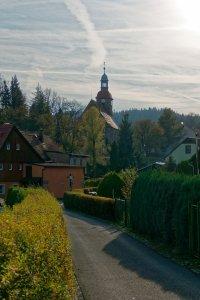 Johnsdorf im Herbst.jpg