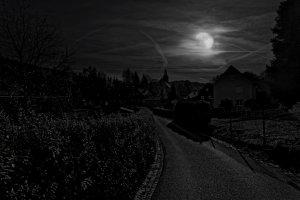 Johnsdorfer Mondnacht.jpg
