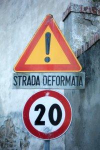 2019_10_22_SD15_Rivalto_strada_deformata_0109_VarB___620x930pix.jpg