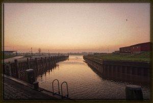 bf-Hafen 1 gold.jpg