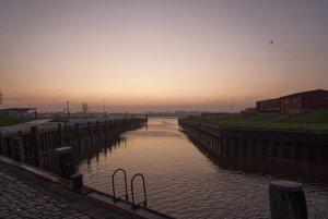 bf-Hafen 1.jpg