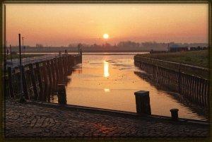 bf-Hafen 2 gold.jpg