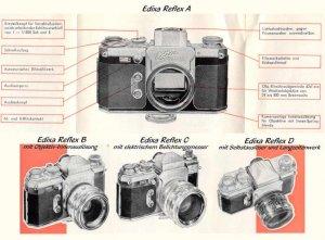 Reflexprospekt.jpg