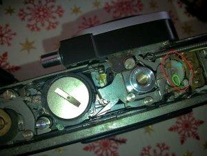 Lösungsansatz für Minolta SRT 303b (2).jpg