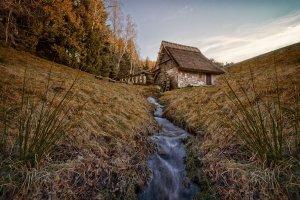 Mooswaldmühle 1.jpg