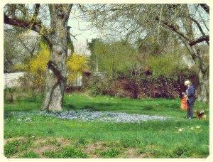 Frühling 1 (2)1.jpg