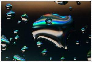 Wassertropfenspielerei 2.jpg