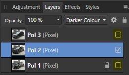 bf-Affinity-Photo-Polarisation-Stack-4a.jpg