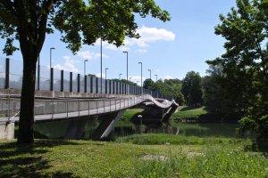 Hängebrücke.jpg