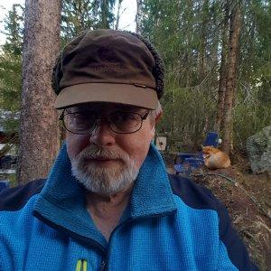 Selfie mit Fuchs.jpeg