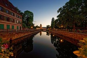 Straßburg 10.jpg