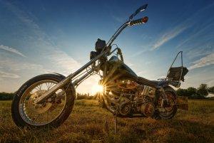 Harley Farbe.jpg