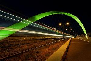Straßburg Brücke .jpg