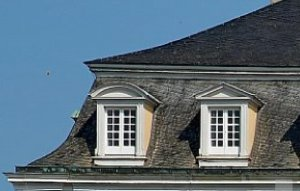 Dach-von-Dieter.jpeg
