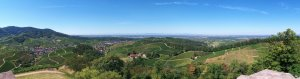 Panorama Burg Staufenberg 50.jpg