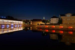 Straßburg Fam Sander 1 Forum.jpg