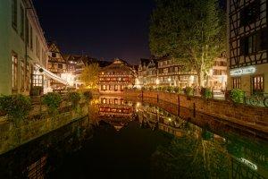 Straßburg Fam Sander 4 Forum.jpg