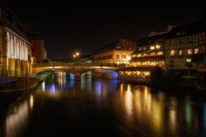 Straßburg Fam Sander 3 Forum.jpg