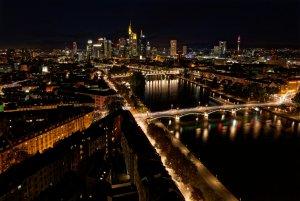 Frankfurt Forum 3 .jpg