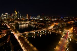 Frankfurt 2 Forum.jpg
