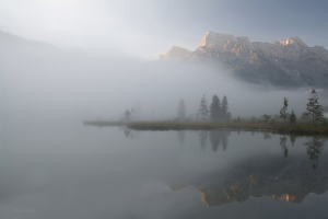 Nebel.png