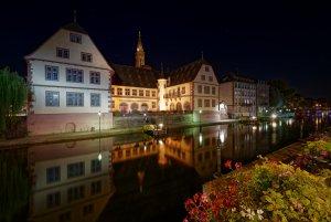 Straßburg Ortsf. 3 Forum.jpg