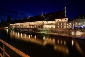 Straßburg Ortsf. 4 Forum.jpg