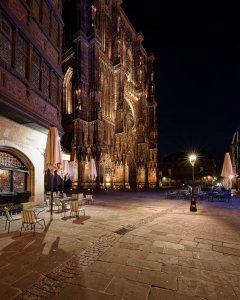 Straßburg Ortsf. 5 Forum.jpg