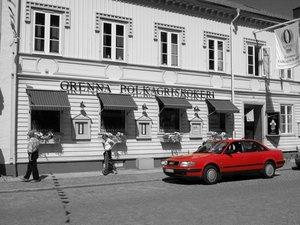 Schweden Midsommar 2005 (127).JPG
