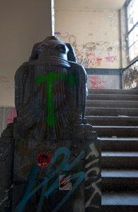 comp_01. blick zur Treppe.jpg