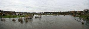 Ruhrhochwasser-Pano-Ruhrhochwasser.jpg