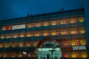 comp_saturn by night.jpg