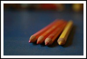 Buntstifte 2 aus der KameraBuntstifte 2.JPG aus der Kamera.jpg
